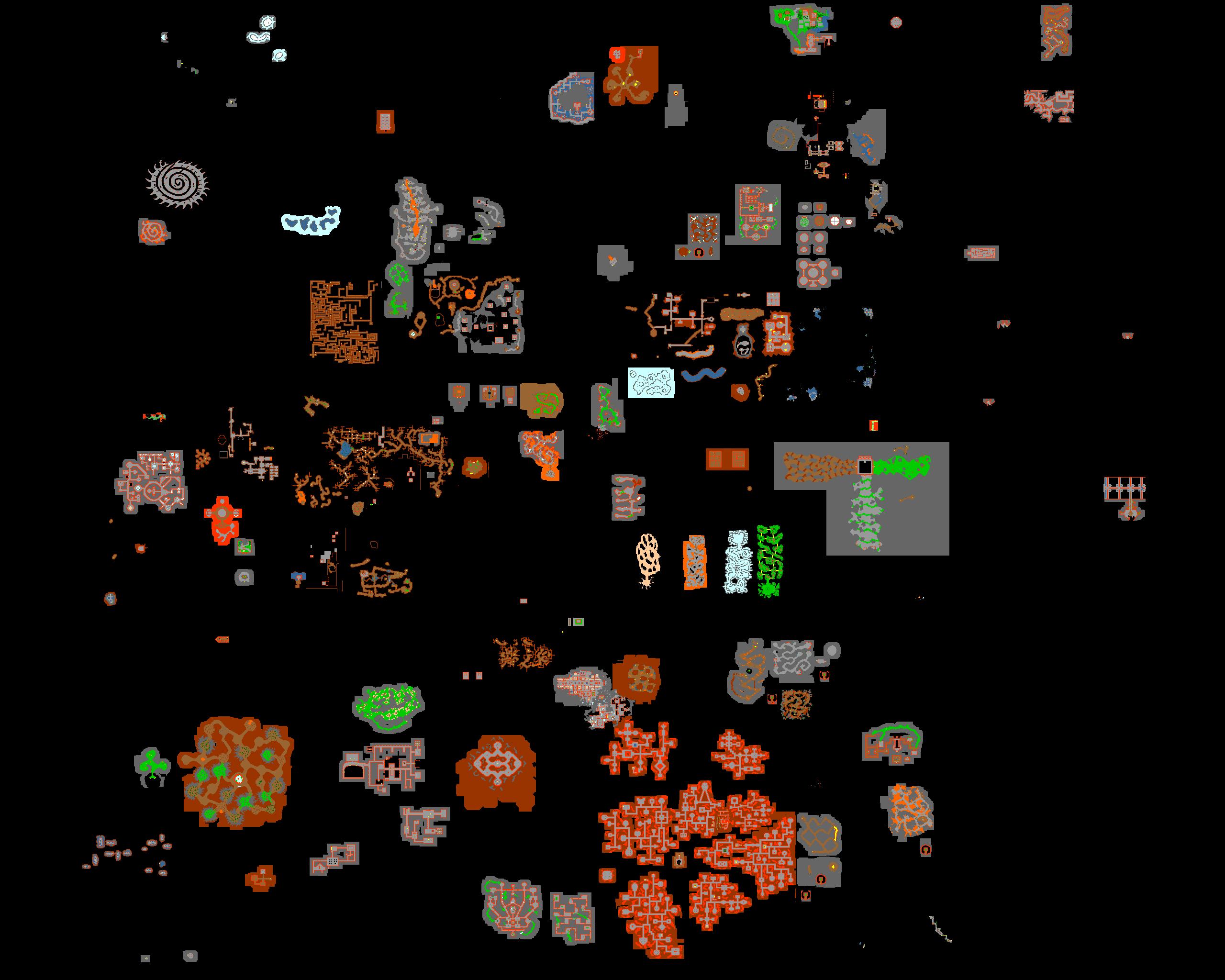 ... Https://tibiamaps.github.io/tibia Map Data/floor 13 Map.png ...
